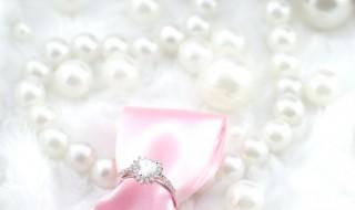 真珠の涙ダイヤモンドの微笑み