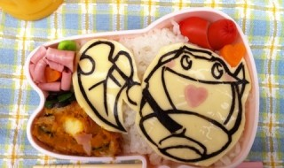 【ぷよぷよフィーバー どんぐりガエル】のお弁当★ケロケロプーッ!