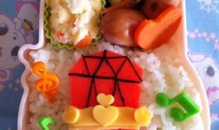 【スイートプリキュア フェアリートーン ドリー】のお弁当★次回からはスマイルプリキュアです!