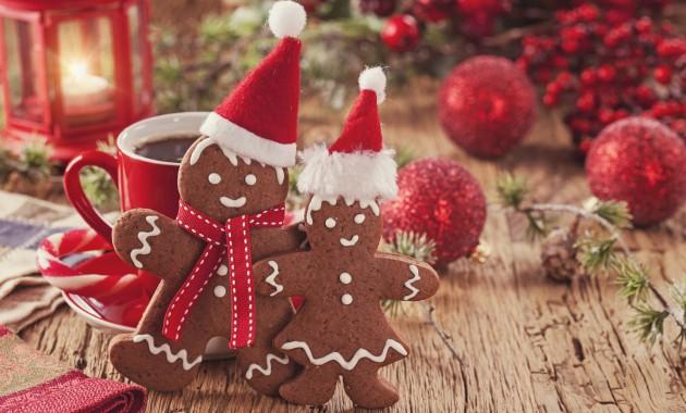 ショートストーリー クリスマスは一緒に1